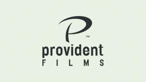 Provident logo.jpg