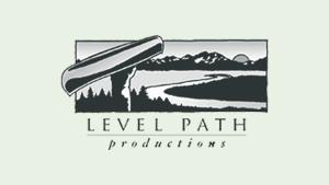 level-path logo.jpg