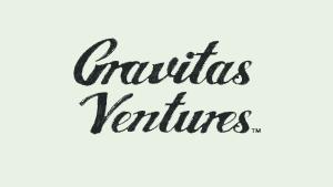 gravitas.jpg