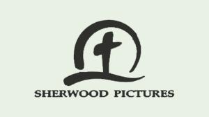 Sherwood Pictures logo.jpg