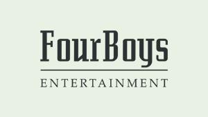 FourBoys Logo.jpg