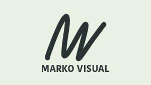 markovisual logo.jpg