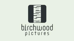 birchwood pictures logo.jpg