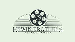 ErwinBros logo.jpg