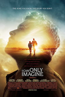 I Can Only Imagine_Movie Poster_224x332.png