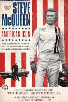 SteveMcQueen_Poster_224x332.png