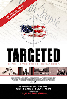 Targeted Movie Poster_224x332.png