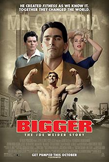 2018_Bigger_Poster_224x332.png