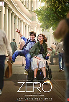 2018_Zero_Poster_224x332.png
