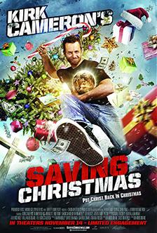 2014_Saving Christmas Movie Poster_224x332.png