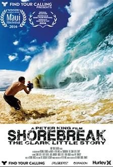 2016_Shorebreak The Clark Little Story_224x332.png