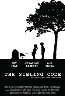 2016_The Sibling Code_Short_224x332.png
