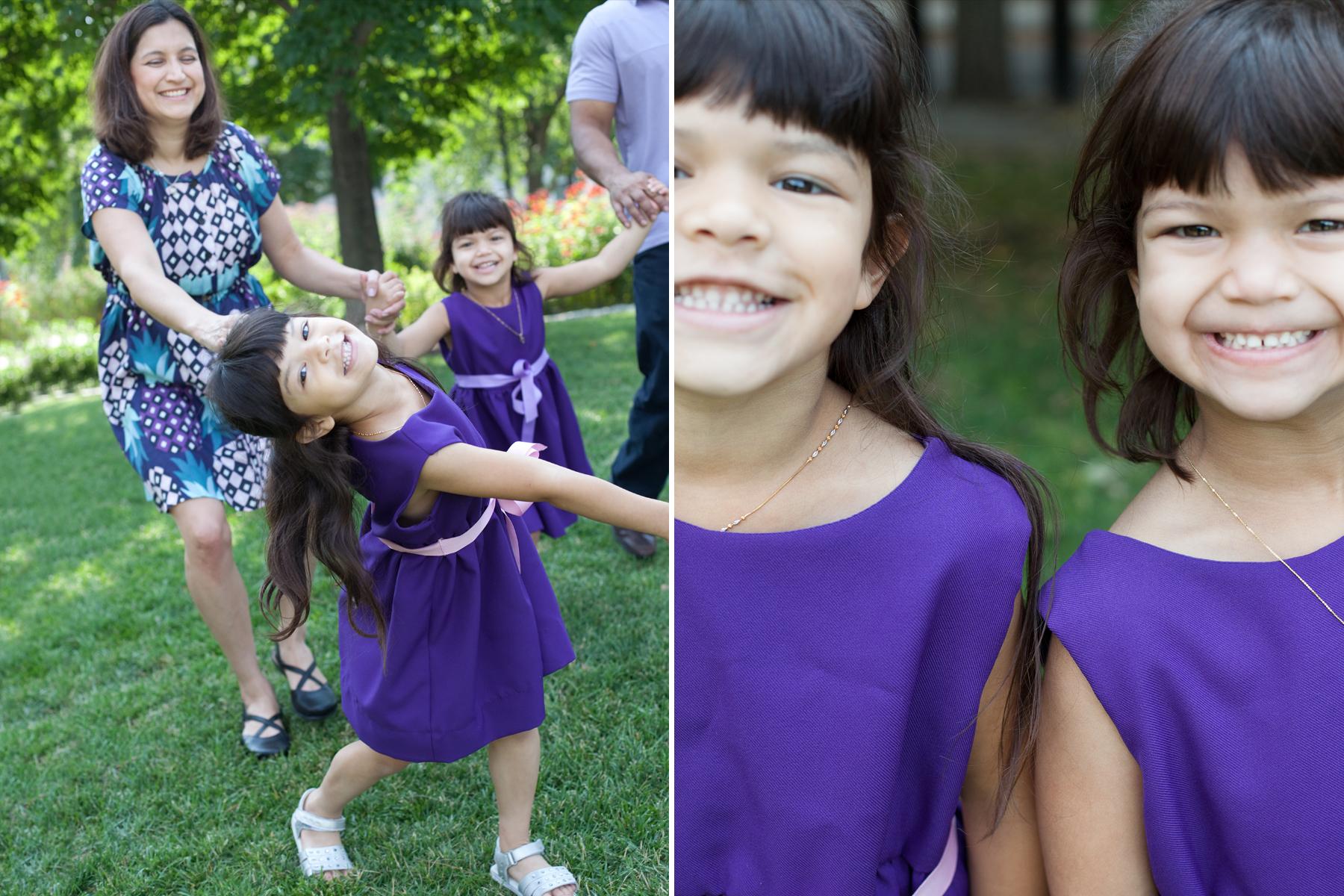 Philadelphia Family Photographer, Philadelphia newborn photographer, Philadelphia kid photographer