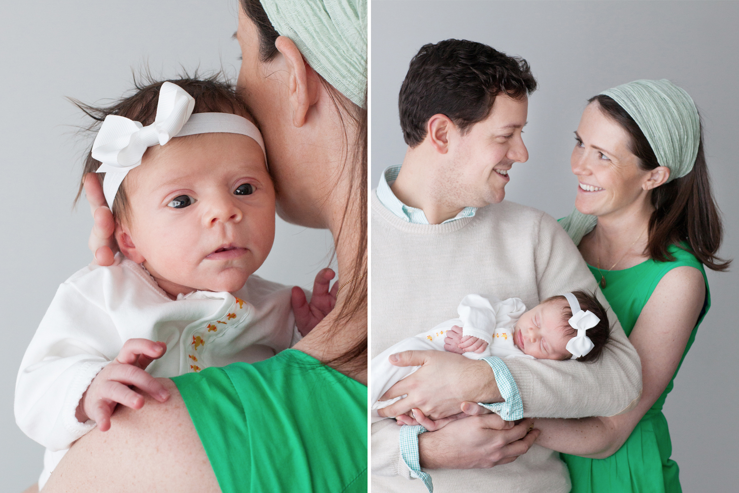 Philadelphia Family Photographer, Philadelphia newborn photographer, Philadelphia baby photographer