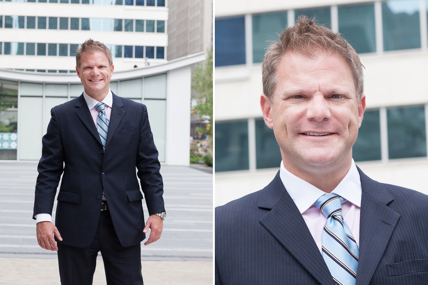 attorney portrait, attorney headshot, Philadelphia headshot