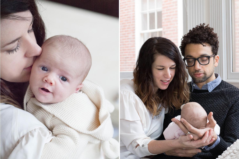Philadelphia Family Photographer, Philadelphia newborn photographer, Philadelphia baby photographer