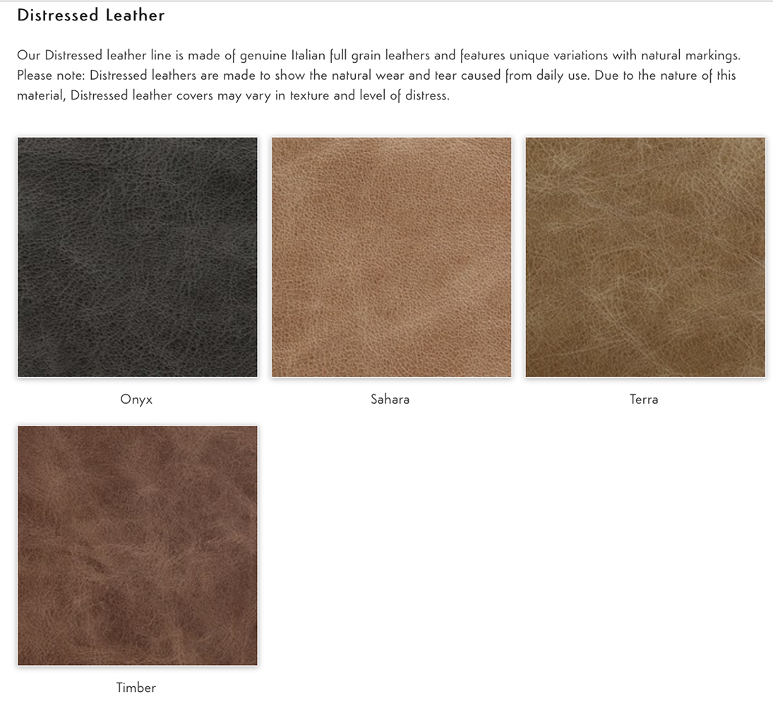Distressed Leather Millers.jpg