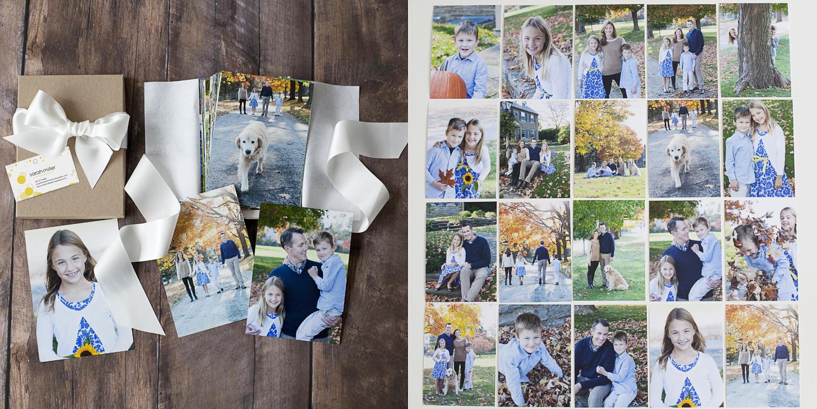 Autumn Print Box.jpg