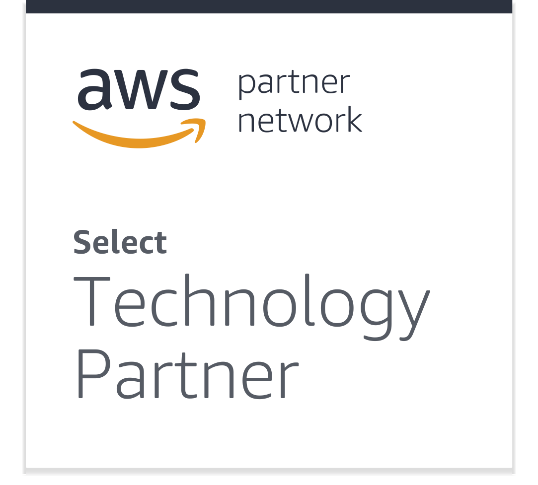 AWS Badge.png