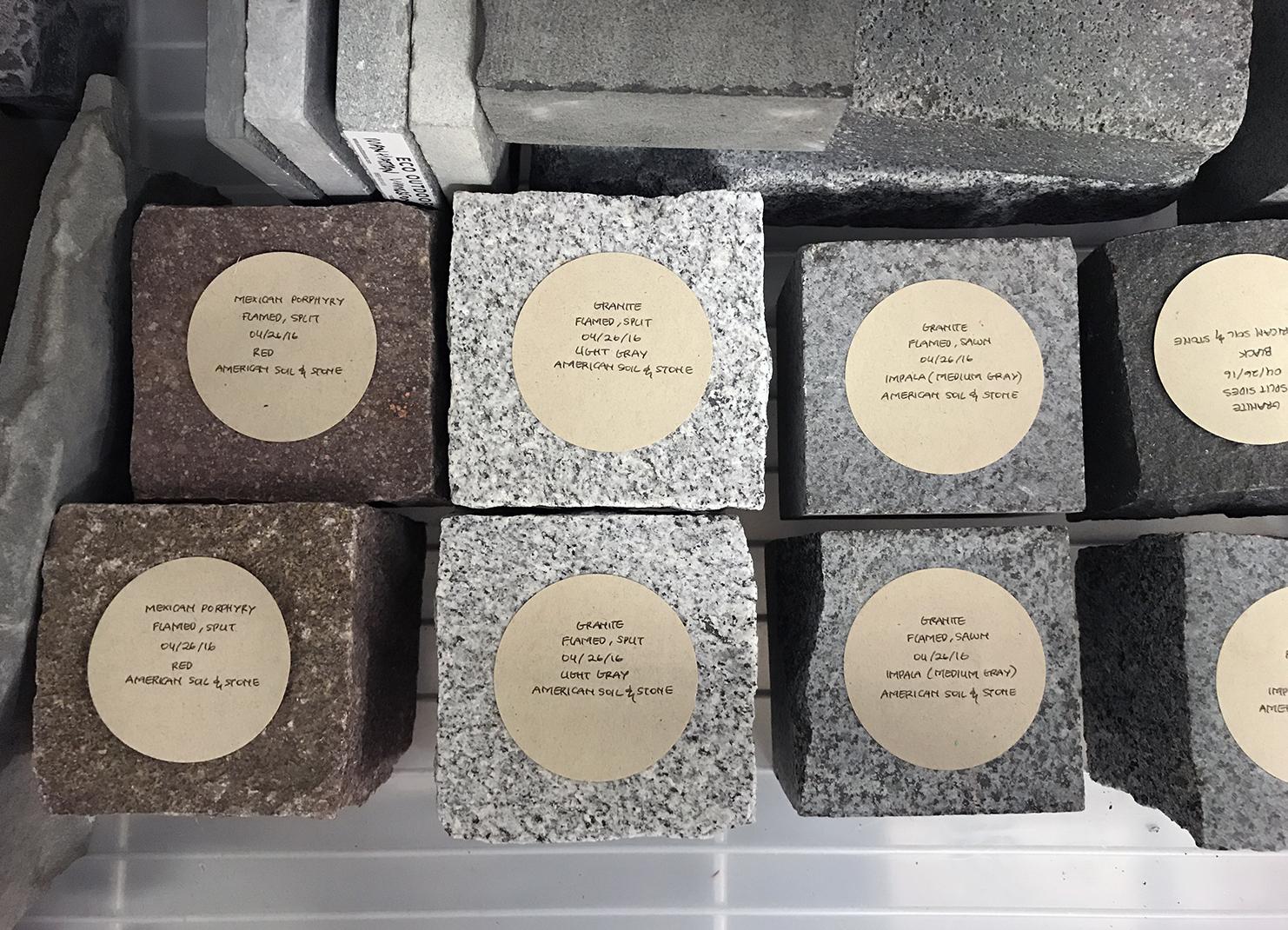 Materials 5 stone.JPG