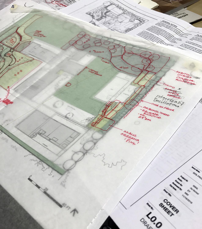 Plans Redine 3.JPG