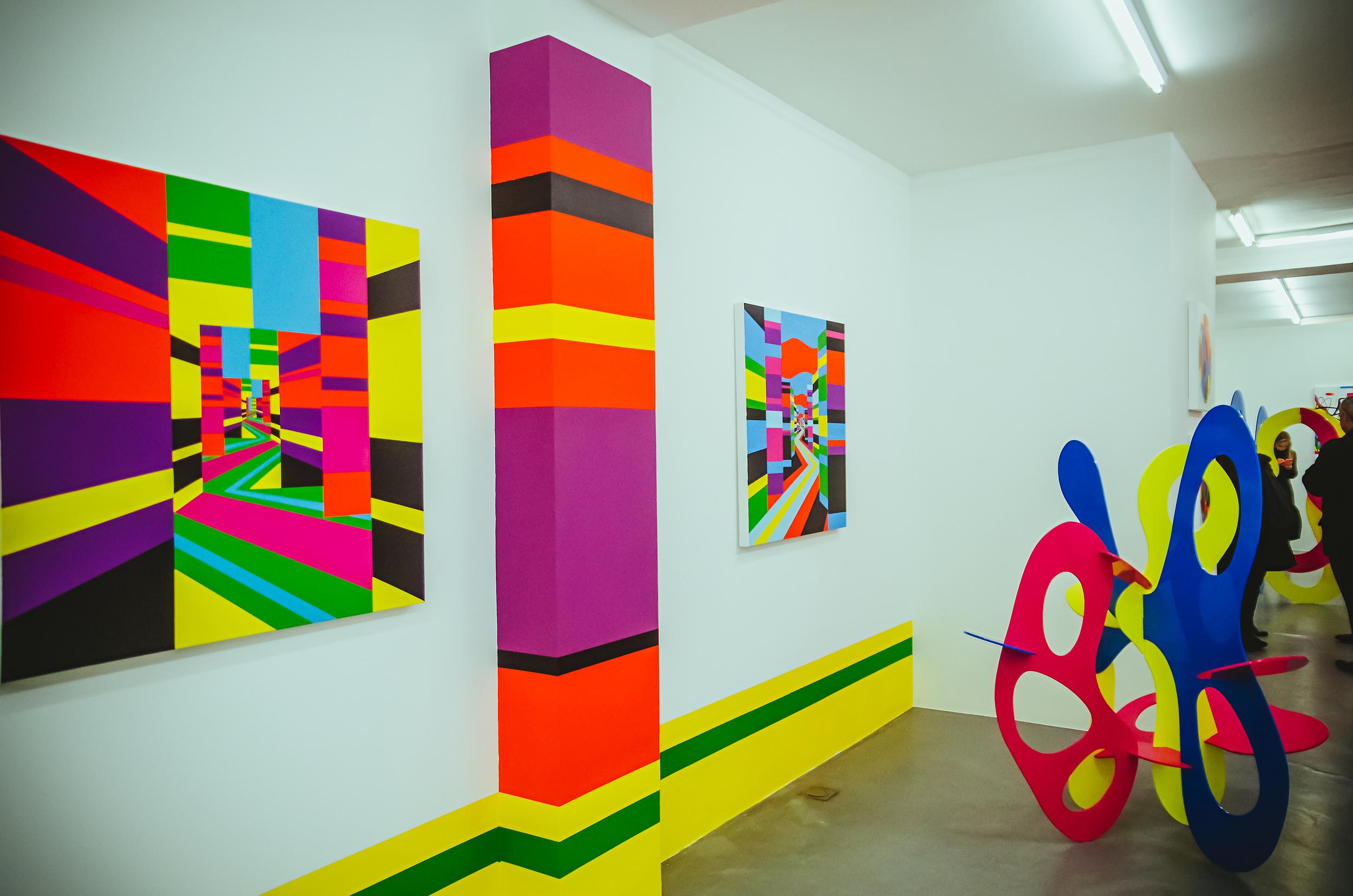 Exposition SPEEDY GRAPHITO, Galerie Polaris © Rubens Ben LJA2015 (148).jpg