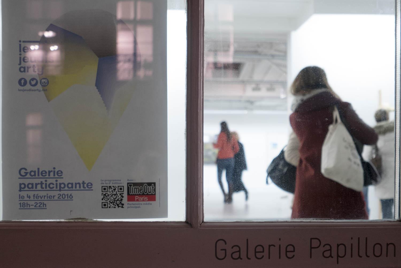 Galerie Papillon © Ghizlene Lachachi..jpg