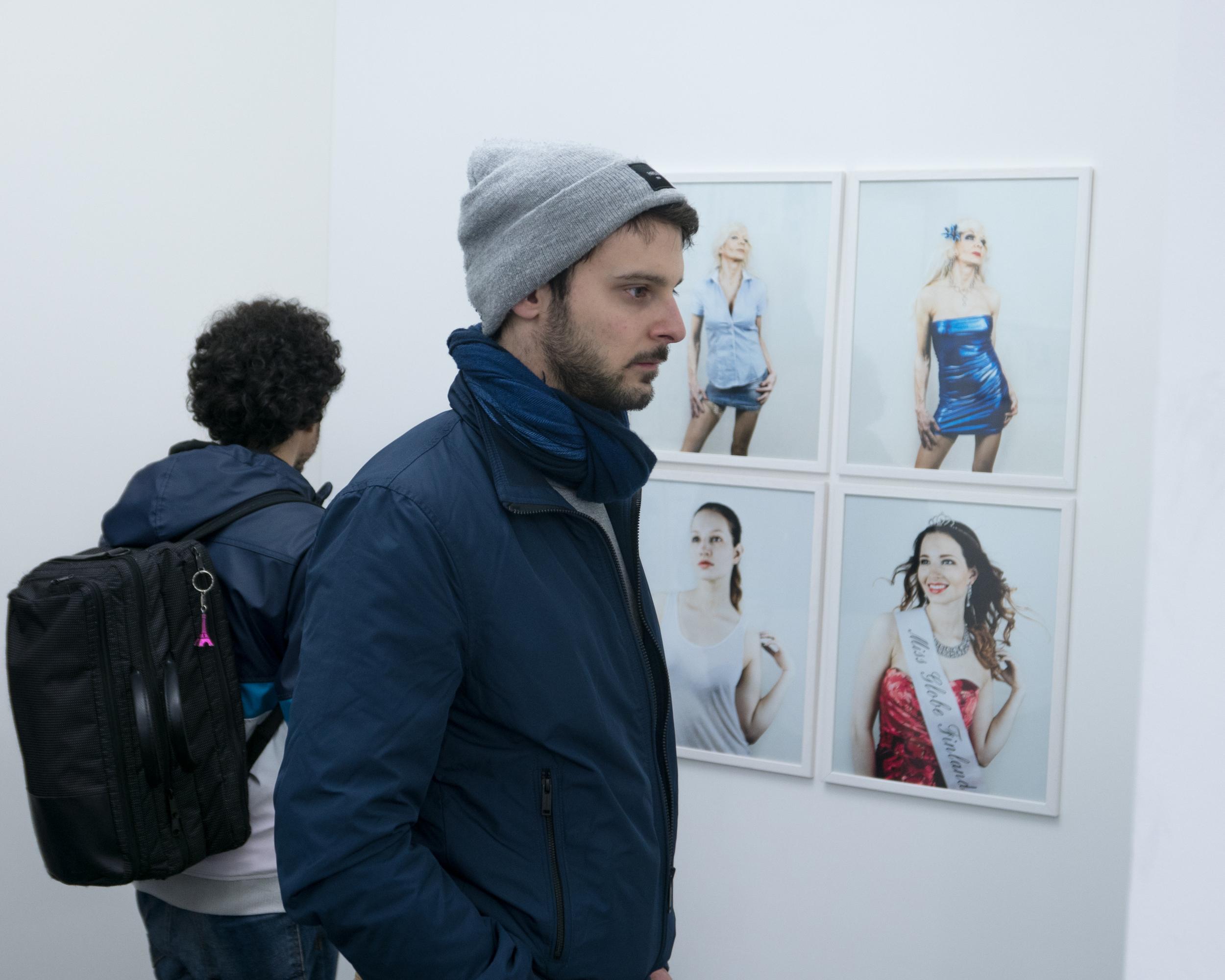 A la galerie Metropolis 2@Ghizlène Lachach.jpg