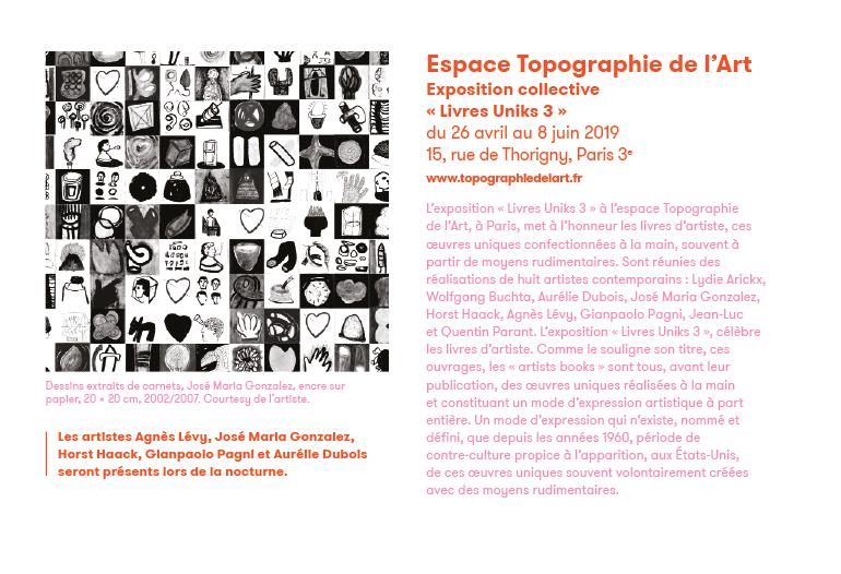 Espace Topographie de l'Art.png