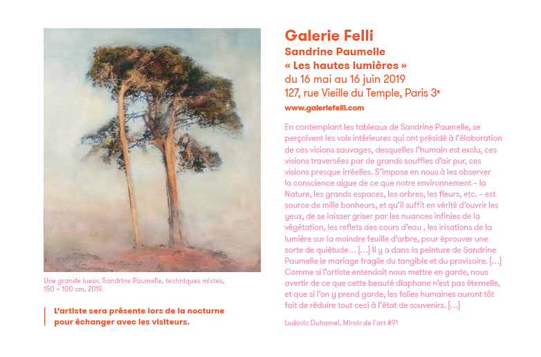 Galerie Felli.png
