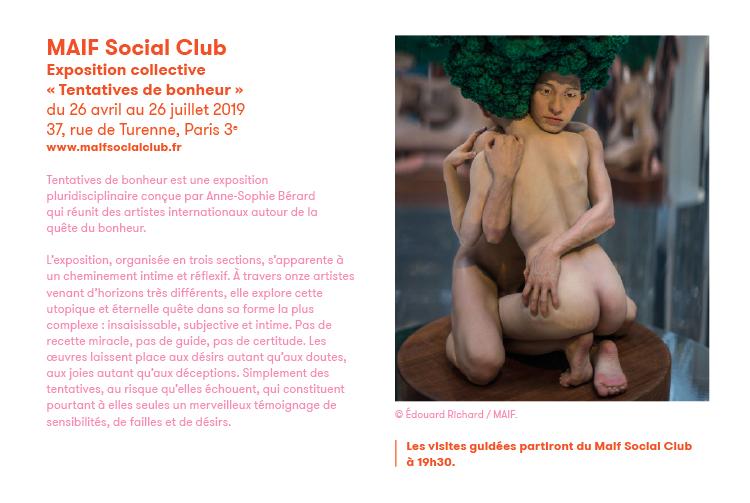 MAIF Social Club.png