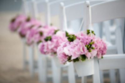 cape-cod-wedding-pink-hydreanga-aisle-runners.jpg