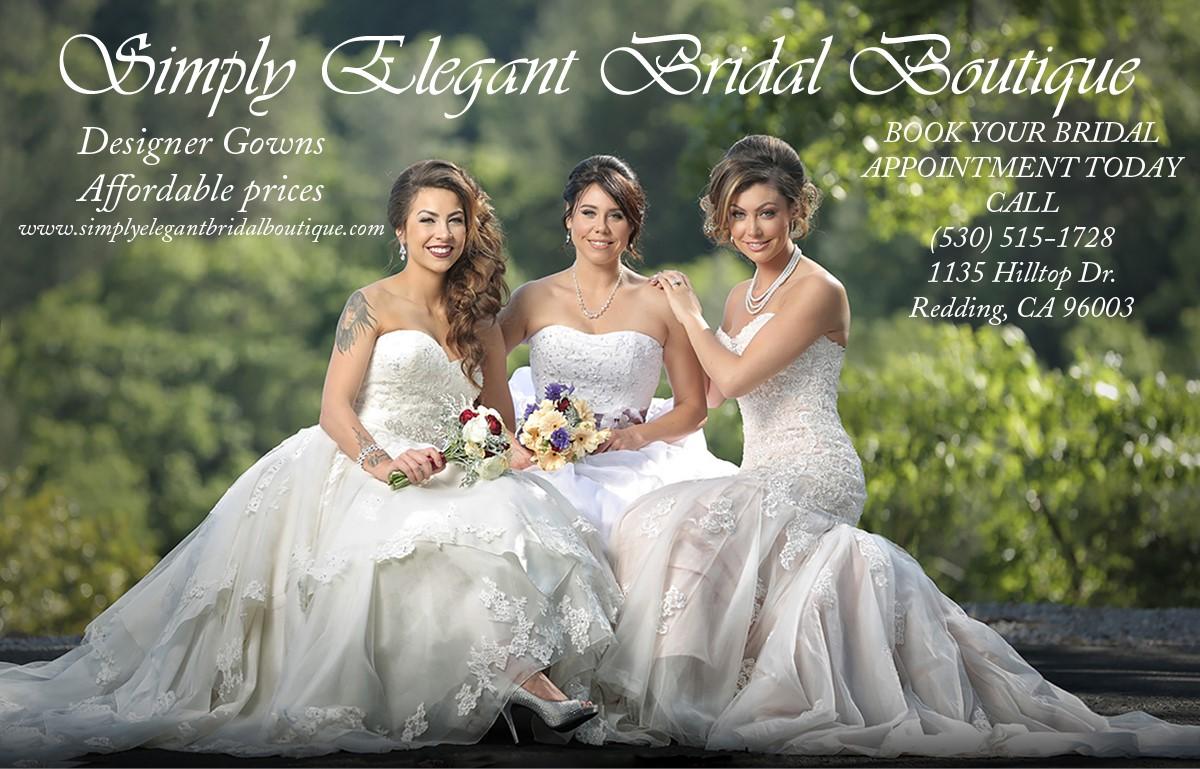 Simply_Elegant_Bridal_Boutique.jpg