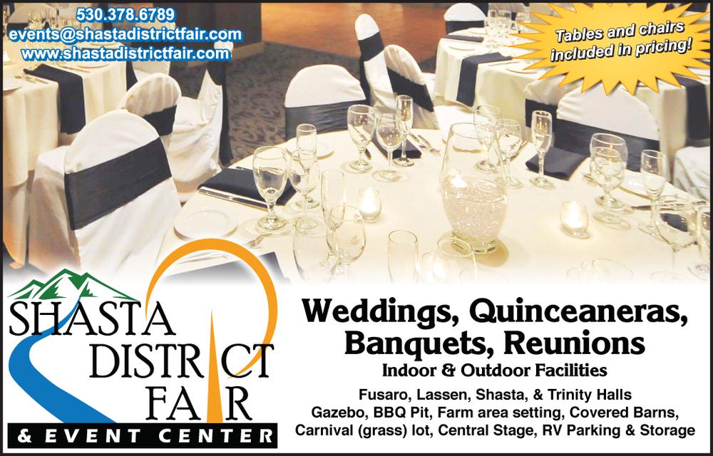 Shasta+District+Fair+fairgrounds+wedding+reception+venue.png