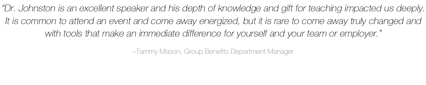 quote-mason.png