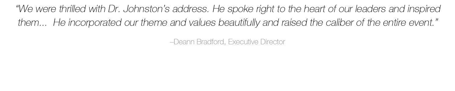 quote-bradford.png