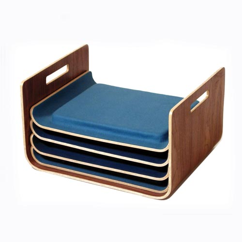Seating Trays
