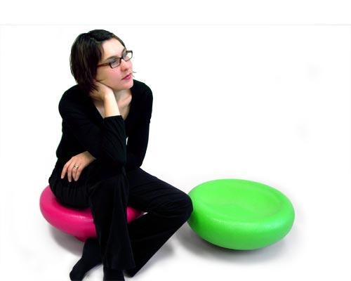 impression_stools2.jpg