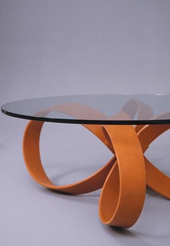 mono_table2.jpg