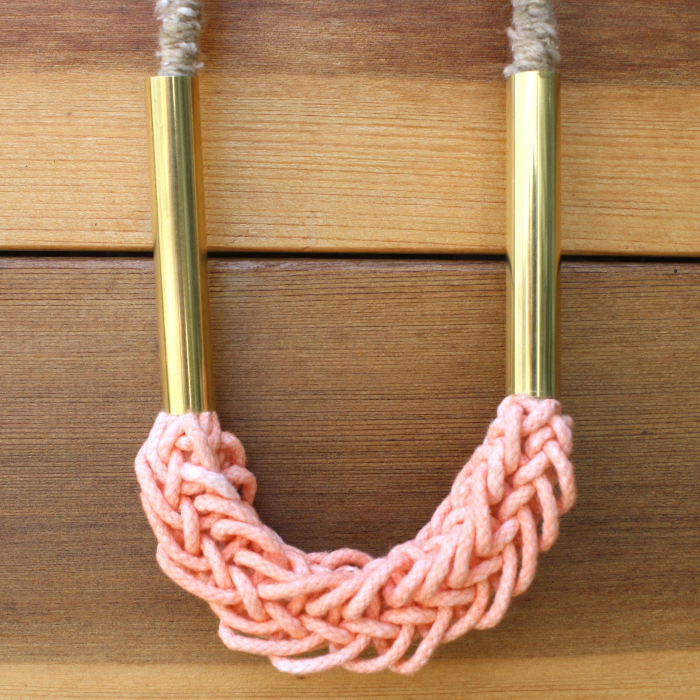 pinkknitdetail.jpg