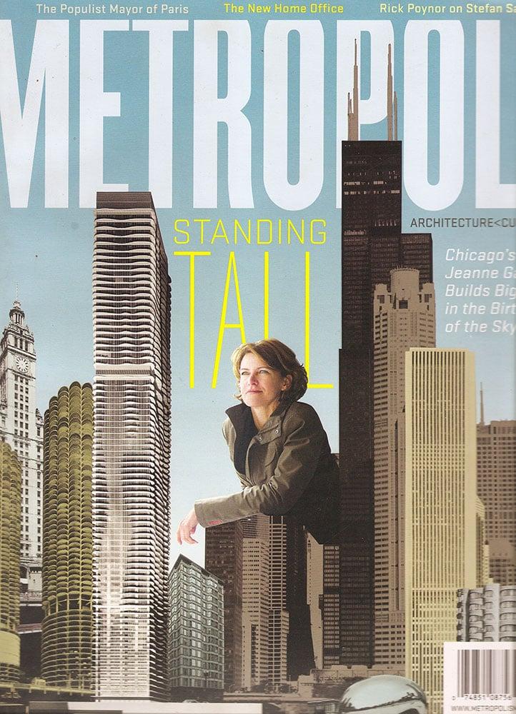 metropolis_jun08_cover-lr.jpg