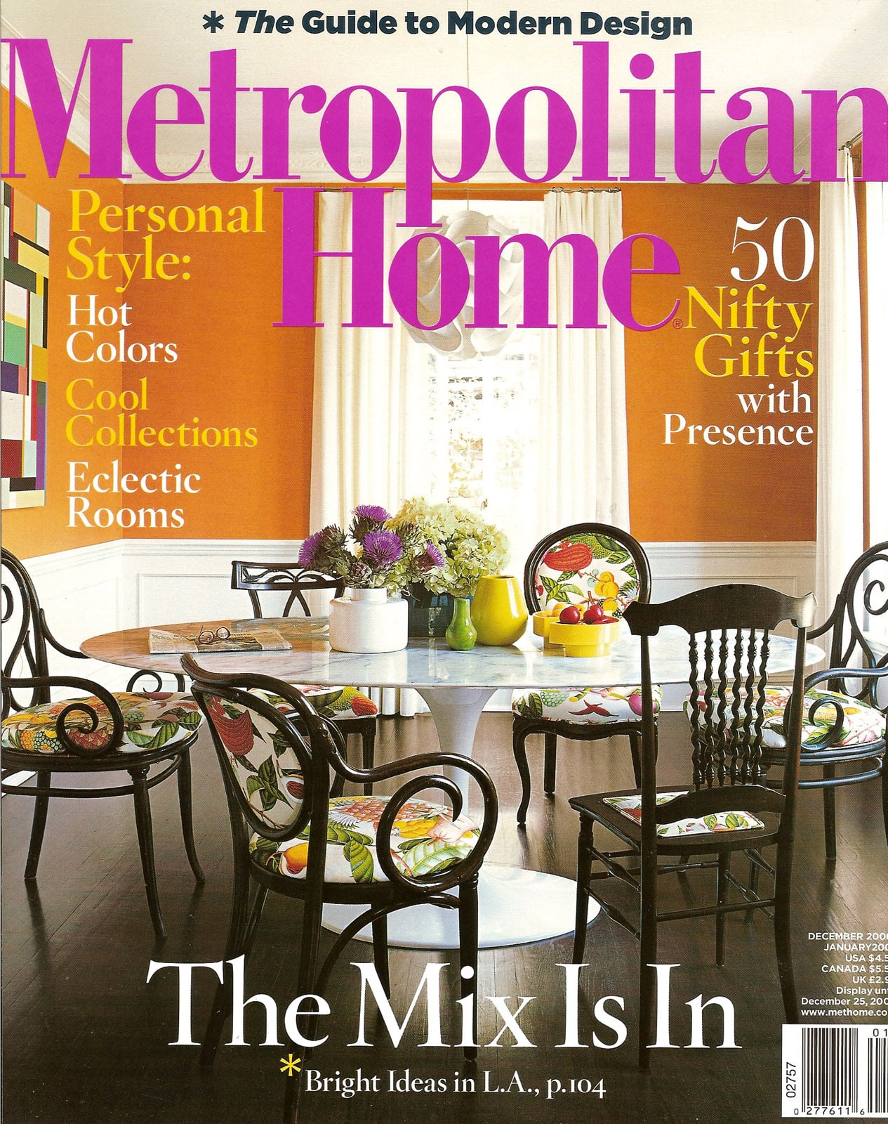 06_12_metropolitan_home_0106_cover.jpg