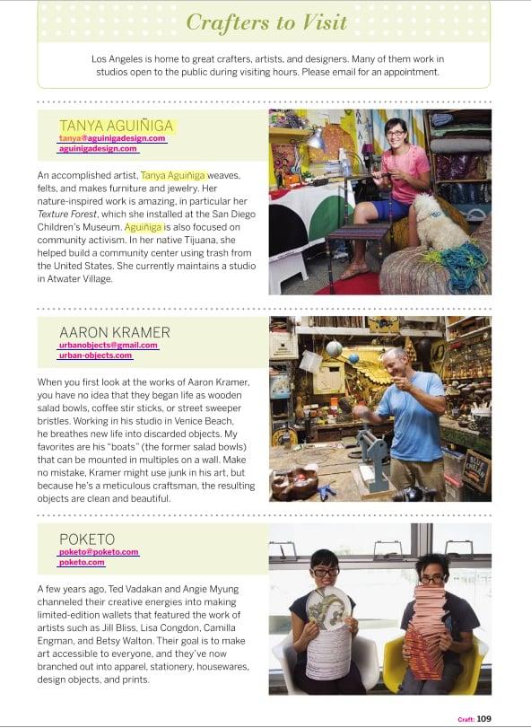 08_12_craft_magazine_1208_inside.jpg