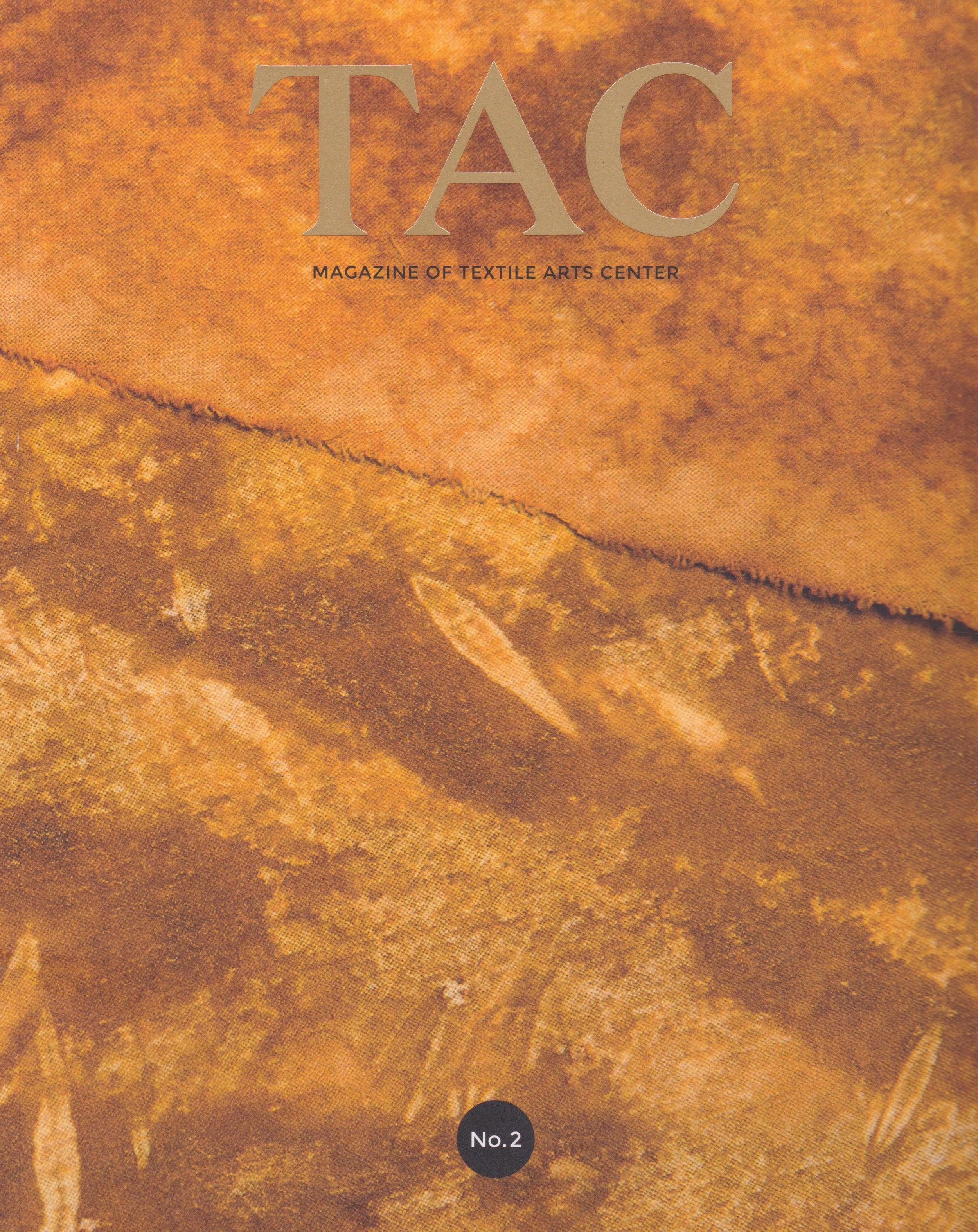 TAC2015-Cover.jpeg