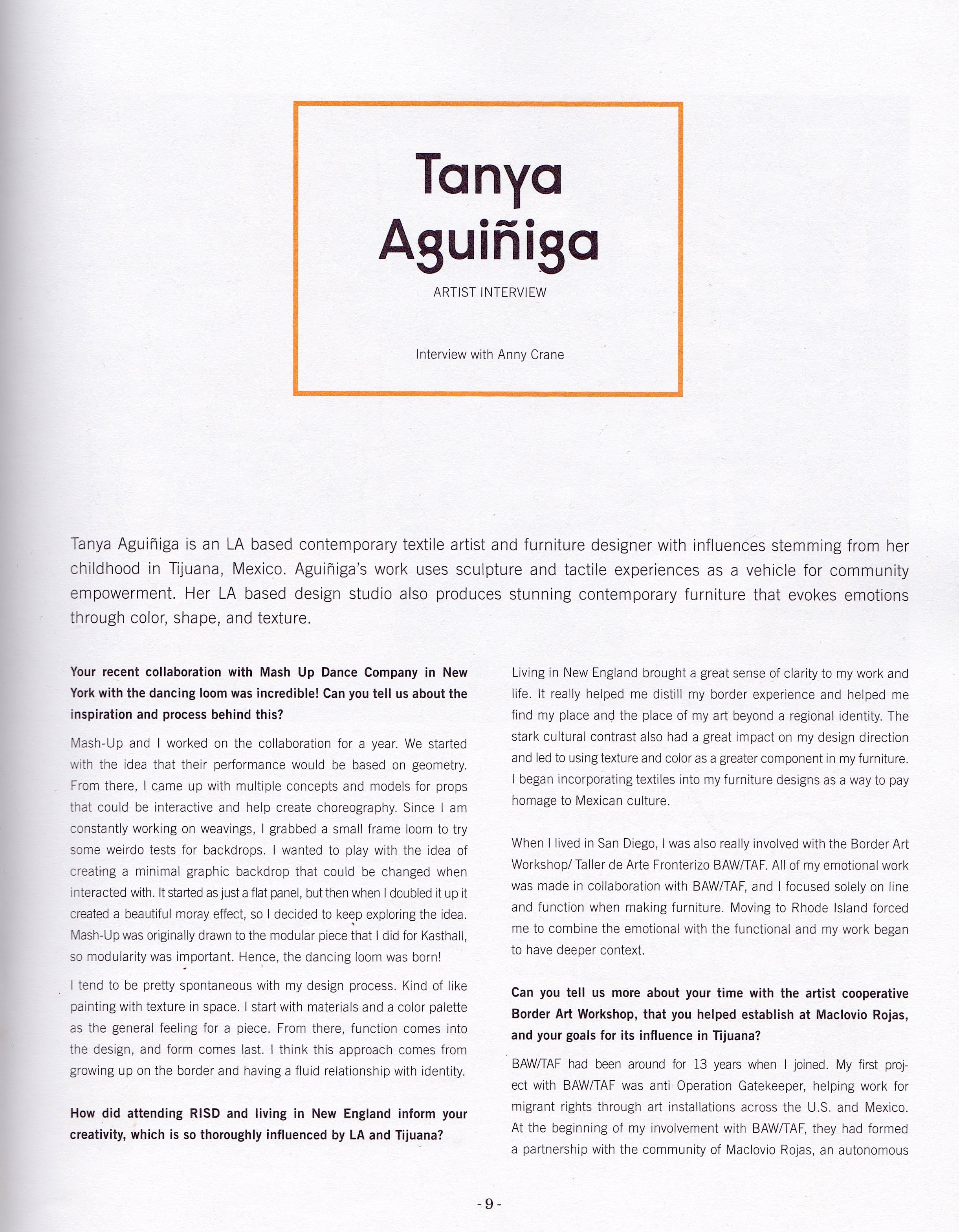 TAC2015-pg2.jpeg