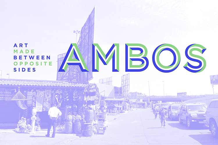 For more information please visit  AMBOS Project .