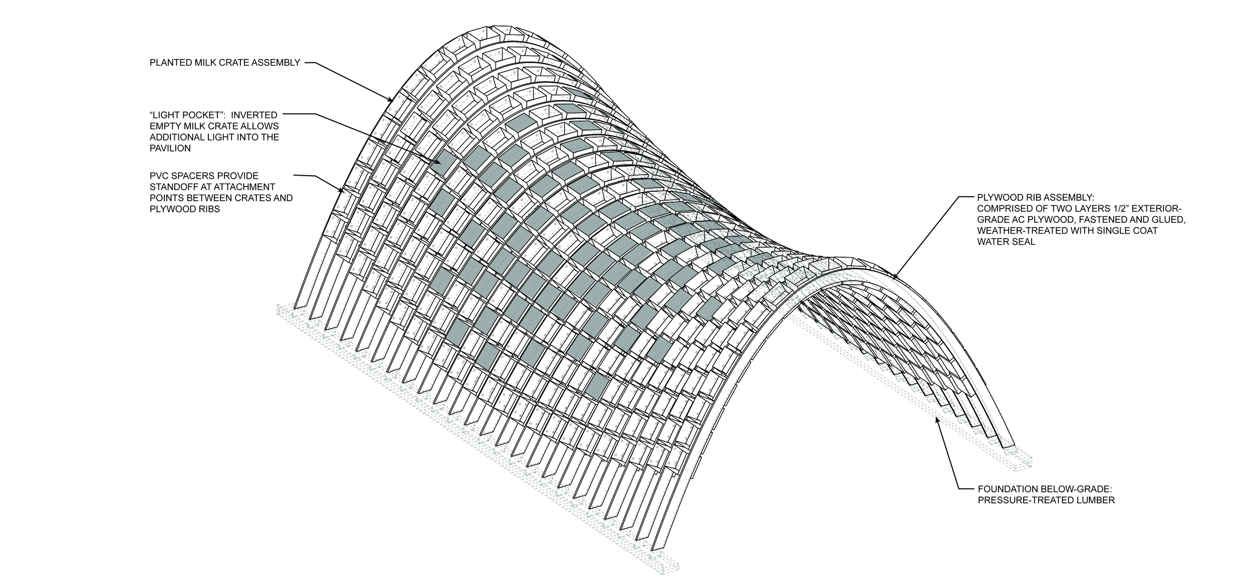 axonometric_diagram.jpg