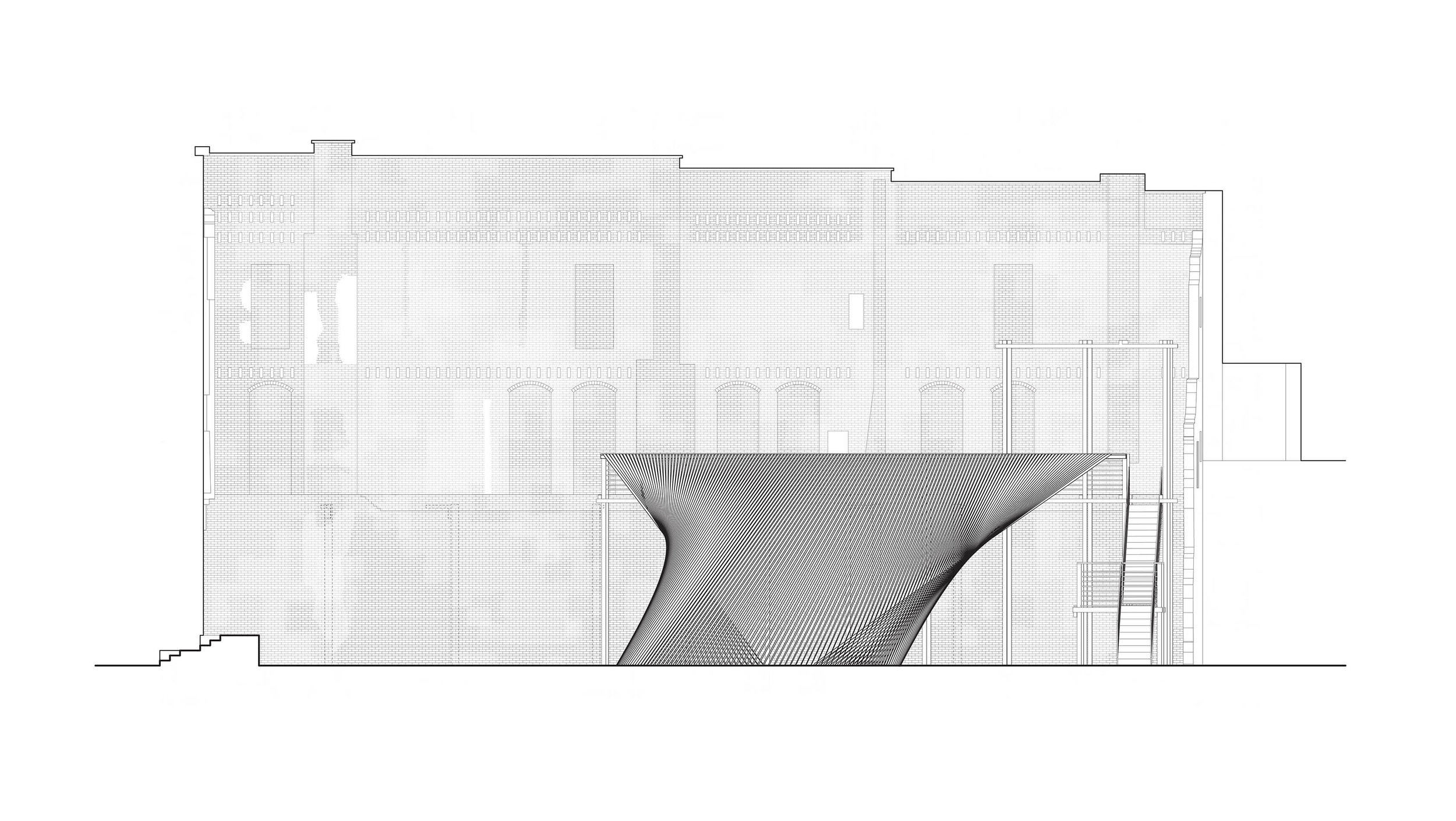 Coshocton - Elevation.jpg