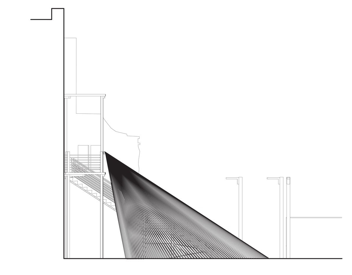 Coshocton+-+Elevation+Details.jpg