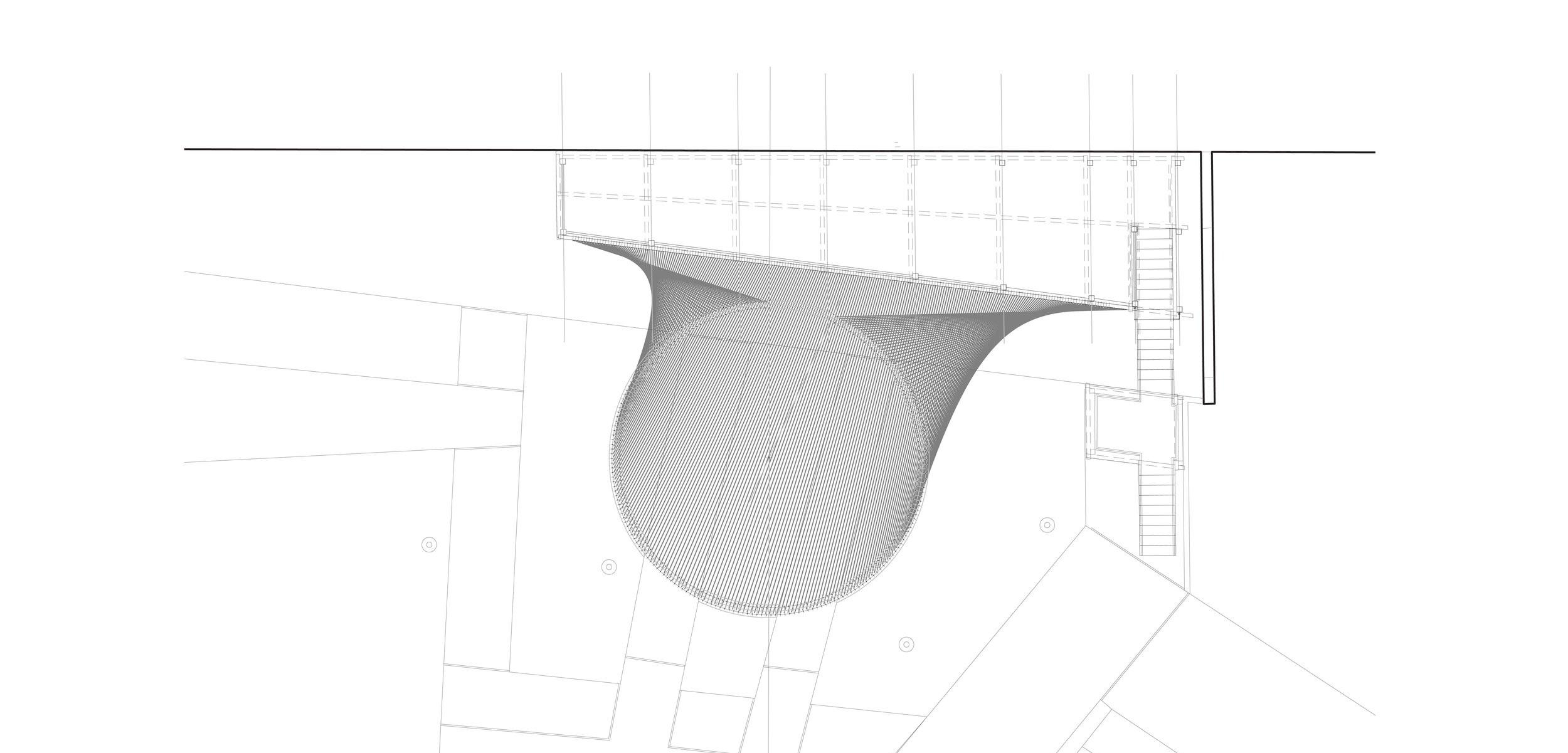 Coshocton+-+PLan.jpg